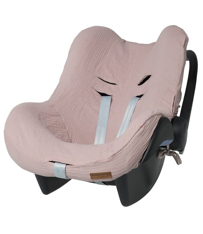 Baby's Only Breeze Hoes Maxi Cosi 0+ Roze