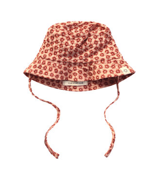 Your Wishes Summer Hat Broderie Terra