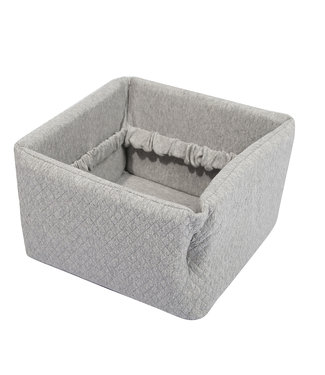Trixie Nursery Basket Diamond Stone