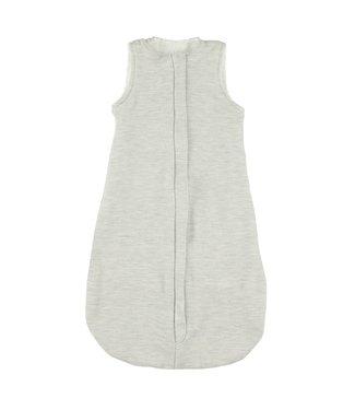 Les Rêves d'Anais Sleeping Bag Mild 60cm Powder Stripes