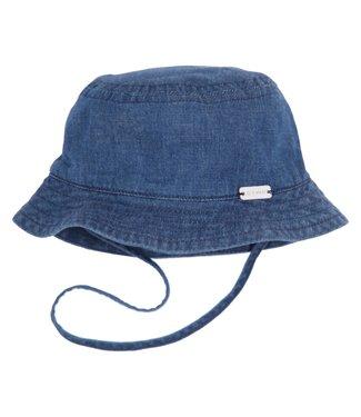 Gymp Trophy Hat