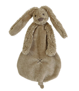 Happy Horse Clay Rabbit Tuttle Richie