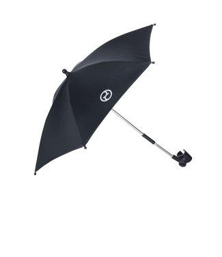 Cybex Stroller Parasol Black Black