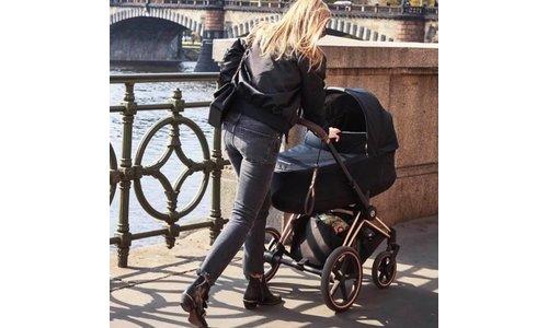 Kinderwagens & Toebehoren