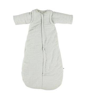 Trixie Sleeping Bag Winter 87cm Bliss Grey