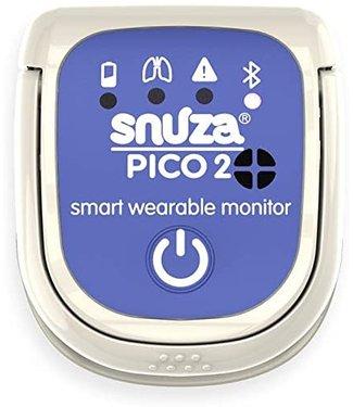Snuza Pico 2 Smart Monitor