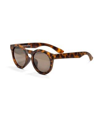 Real Shades Chill Glasses Cheeta Size 4+