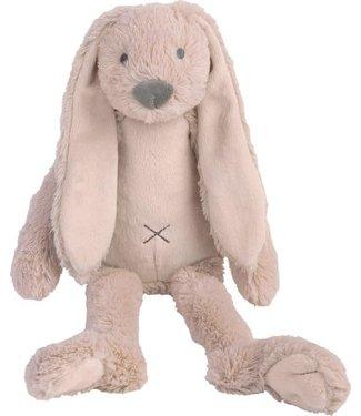 Happy Horse Big Old Pink Rabbit Ritchie