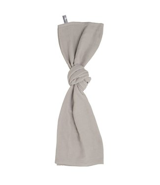 Baby's Only Swaddle Breeze Urban Taupe 120x120cm