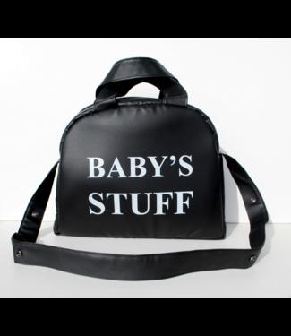 Huggles Republic Baby stuff Bag