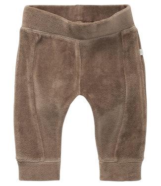 Noppies Regular Fit Pants Riegel