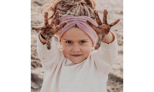 Haarbanden & Haaraccessoires