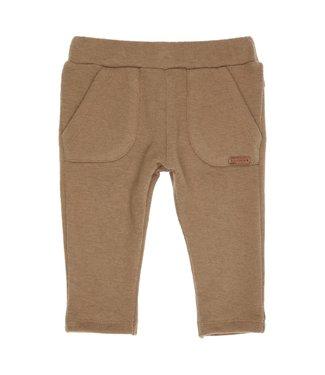 Gymp Pants Camel