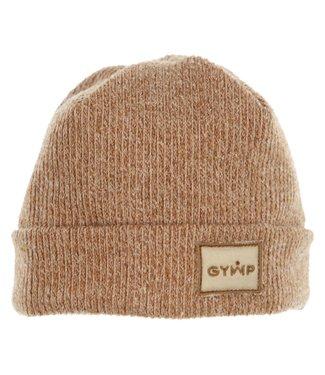 Gymp Hat Darwin Camel