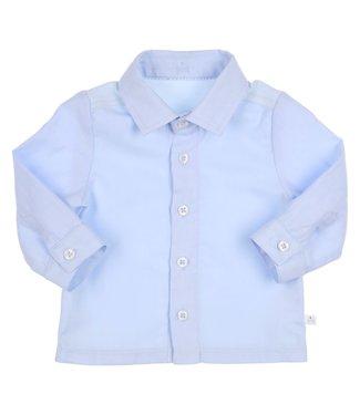 Gymp Shirt Light Blue