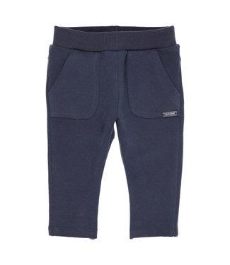 Gymp Pants Marine