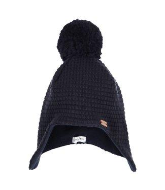 Gymp Hat Omer Marine