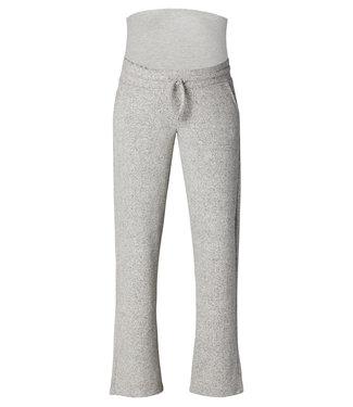 Noppies Maternity Pants Hilton Grey Melange