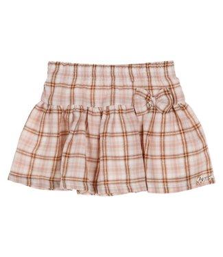 Gymp Skirt Vieux Rose