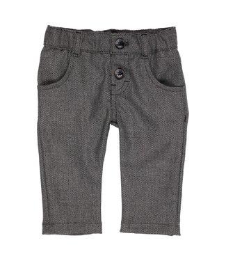 Gymp Dressy Pants Grey