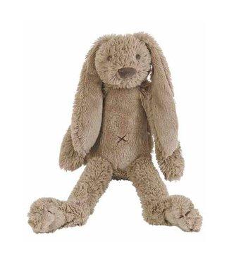 Happy Horse Big Clay Rabbit Ritchie