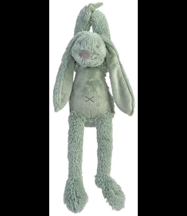 Happy Horse Green Rabbit Richie Musical