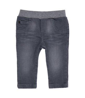 Gymp Jeans Watson Grey