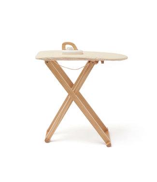 Kid's Concept Strijkijzer Met Plank Bistro