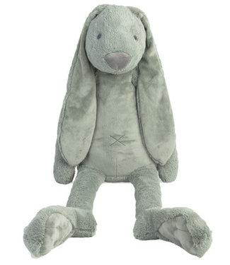 Happy Horse Big Green Rabbit Ritchie