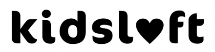 Kidsloft