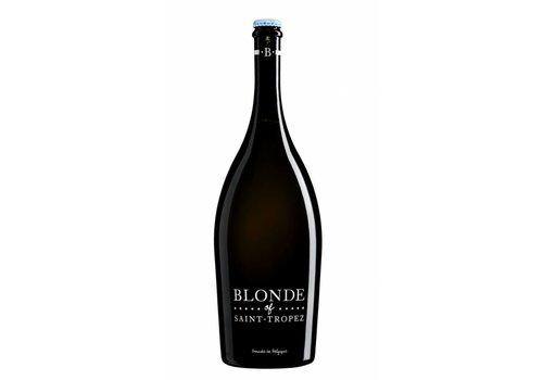 Blonde of Saint Tropez 1,5 l Magnum