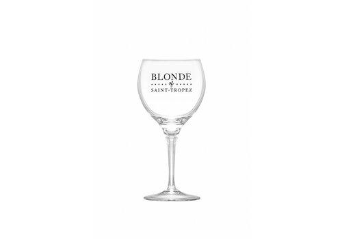 Blonde of Saint Tropez Glas 390 ml