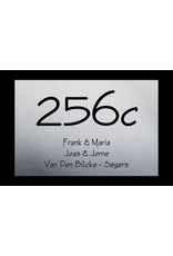 RVS-LOOK 300x200