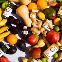 5 groente- en fruittrends