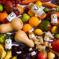 Tendances fruits