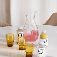 Plastic flesjes milieuvriendelijker dan glas