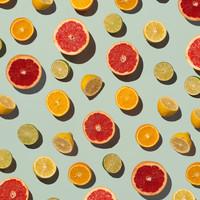 Is tomatensap gezond?