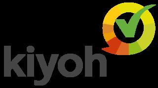 Kiyoh DrDetoxBox