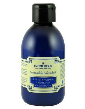 Jacob Hooy Jacob Hooy 7 kruiden crème