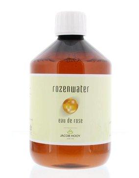 Jacob Hooy Jacob Hooy Rozenwater 500 ml