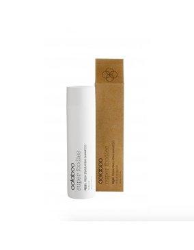 Oolaboo Fresh stimulating shampoo - dun, futloos haar