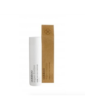 Oolaboo Lively Curl conditioner - krullend haar
