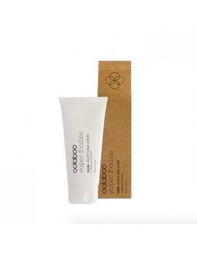 Oolaboo Velvety hand lotion
