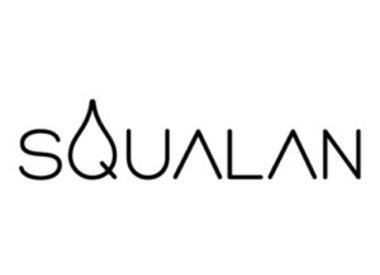 Squalan Natural Skincare