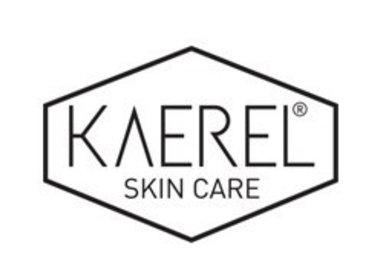 Kaerel Skin Care