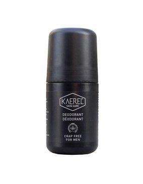 Kaerel Skin Care Kaerel Skin Care Deodorant