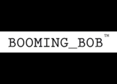 Booming Bob