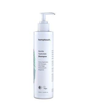 Hemptouch Hemptouch Gentle Hydrolate Shampoo