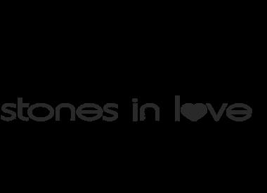 Stones in love