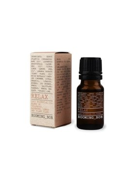 Booming Bob Booming Bob Mixed Essential Oil Relax